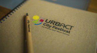 Urbact