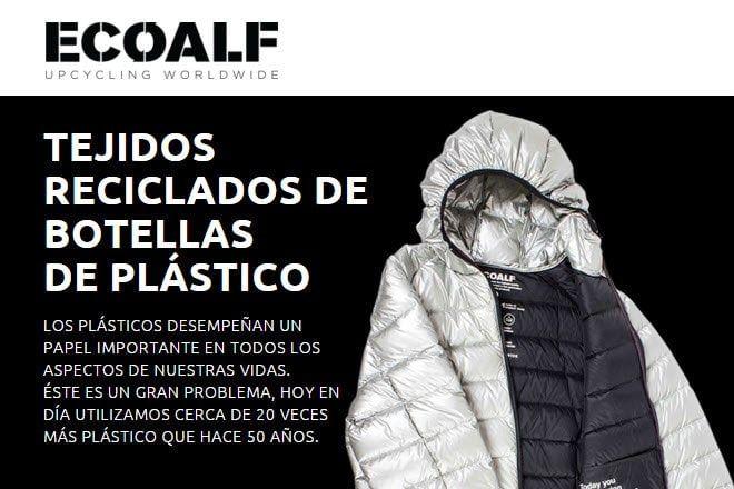 ecoalf-tejidos-reciclados-de-botellas-de-plastico