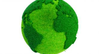 ley-cambio-climatico-2