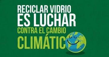 ReciclaMitos4
