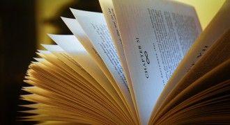 8 libros sobre medioambiente