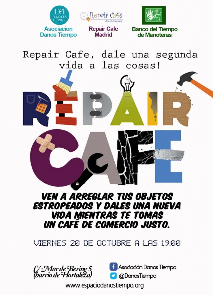 Repair-cafe9