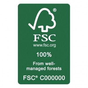 etiquetas-ecologicas-FSC