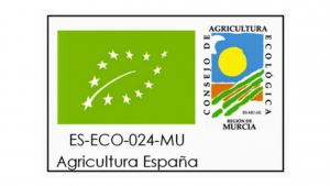 etiquetas-ecologicas-agricultura-españa