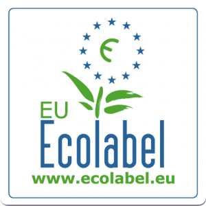 etiquetas-ecologicas-ecolabel
