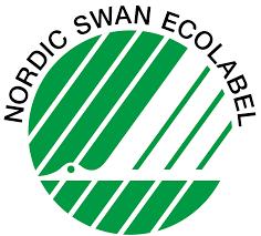 etiquetas-ecologicas-el-cisne-nordico