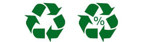etiquetas-ecologicas-simbolo-reciclaje-ECOVIDRIO