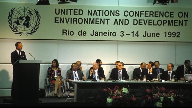 que es el desarrollo sostenible