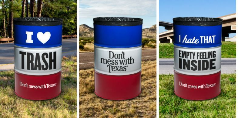 campañas-de-sensibilizacion-ambiental-ECOVIDRIO-Texas