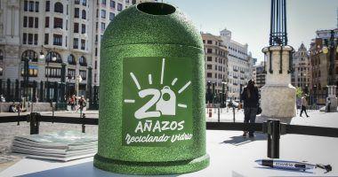 contenedor-verde-de-reciclaje-ECV-20-añazos