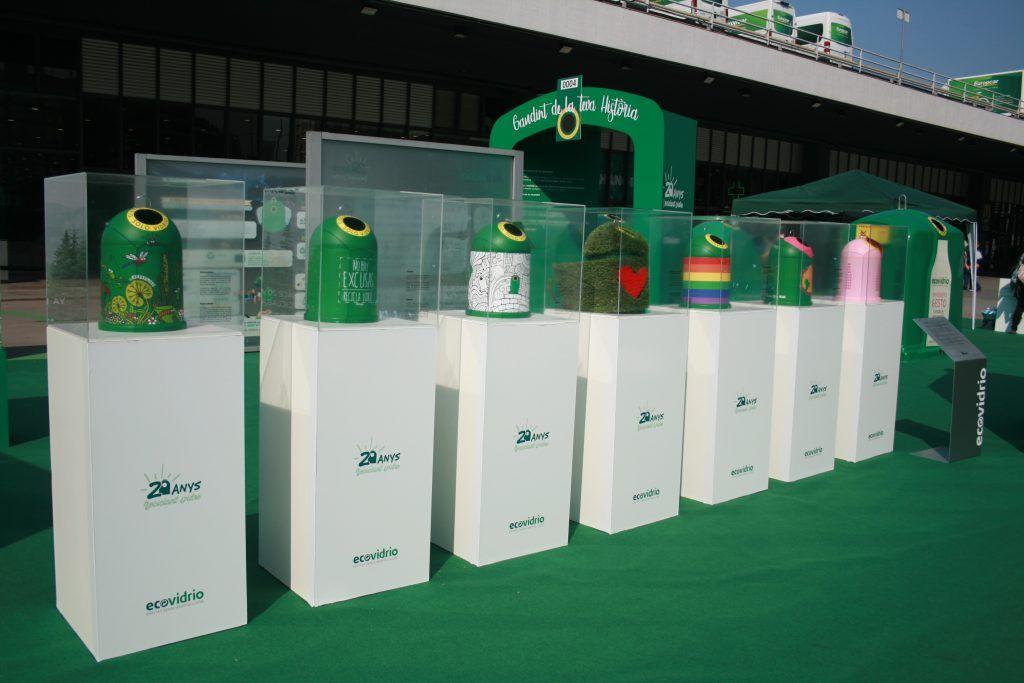 contenedor-verde-de-reciclaje-ECOVIDRIOIII