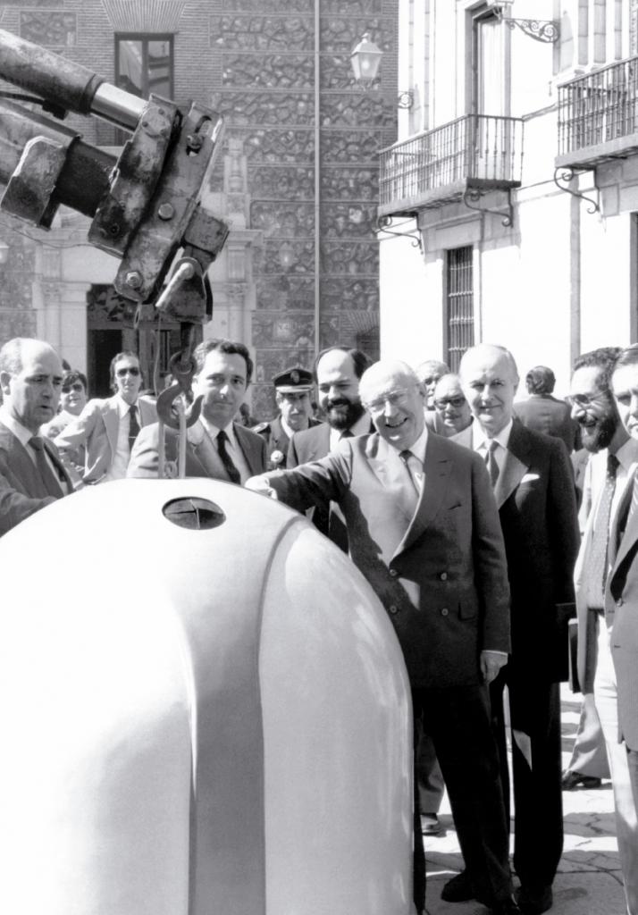 contenedor-verde-de-reciclaje-TIERNO-GALVAN-Ecovidrio