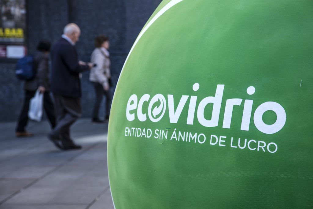 directiva-de-residuos-ECOVIDRIOII