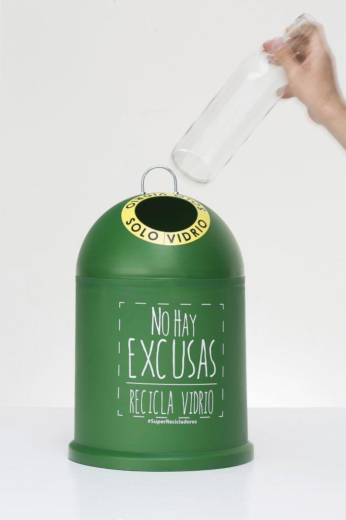 directiva-de-residuos-ECOVIDRIO-III
