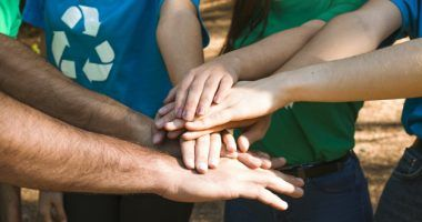 campañas-de-sensibilizacion-Ecovidrio