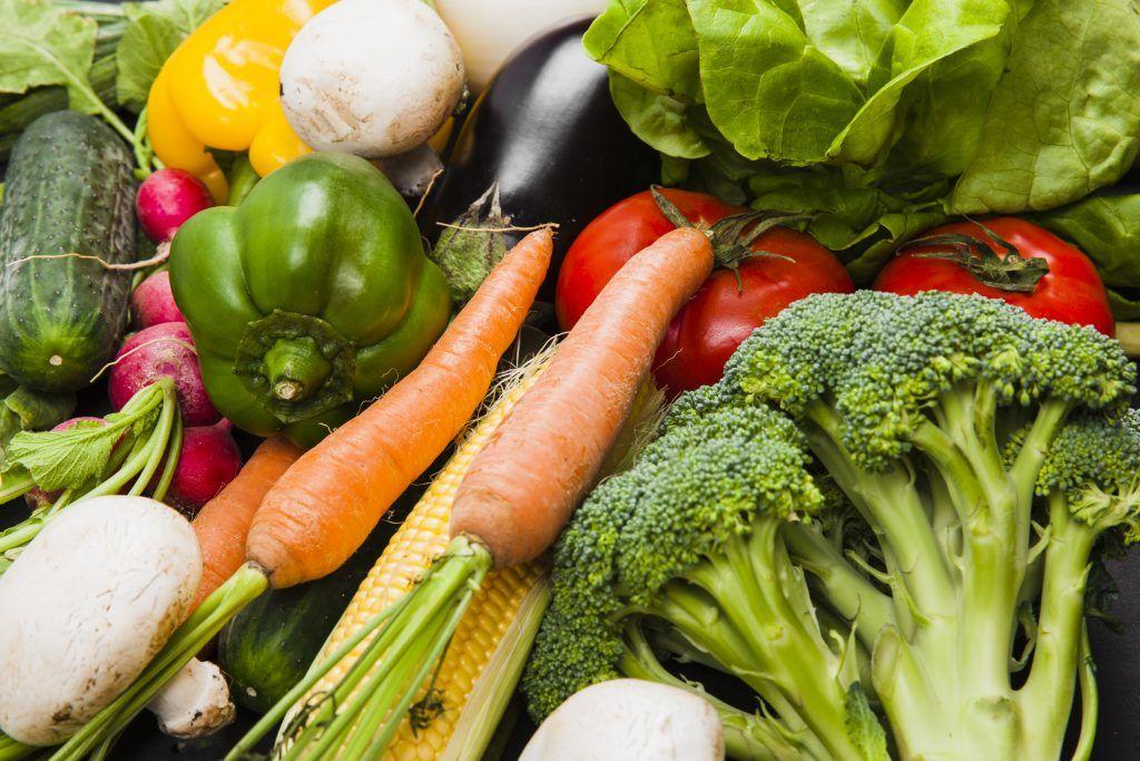 alimentacion-sostenible-ecovidrio