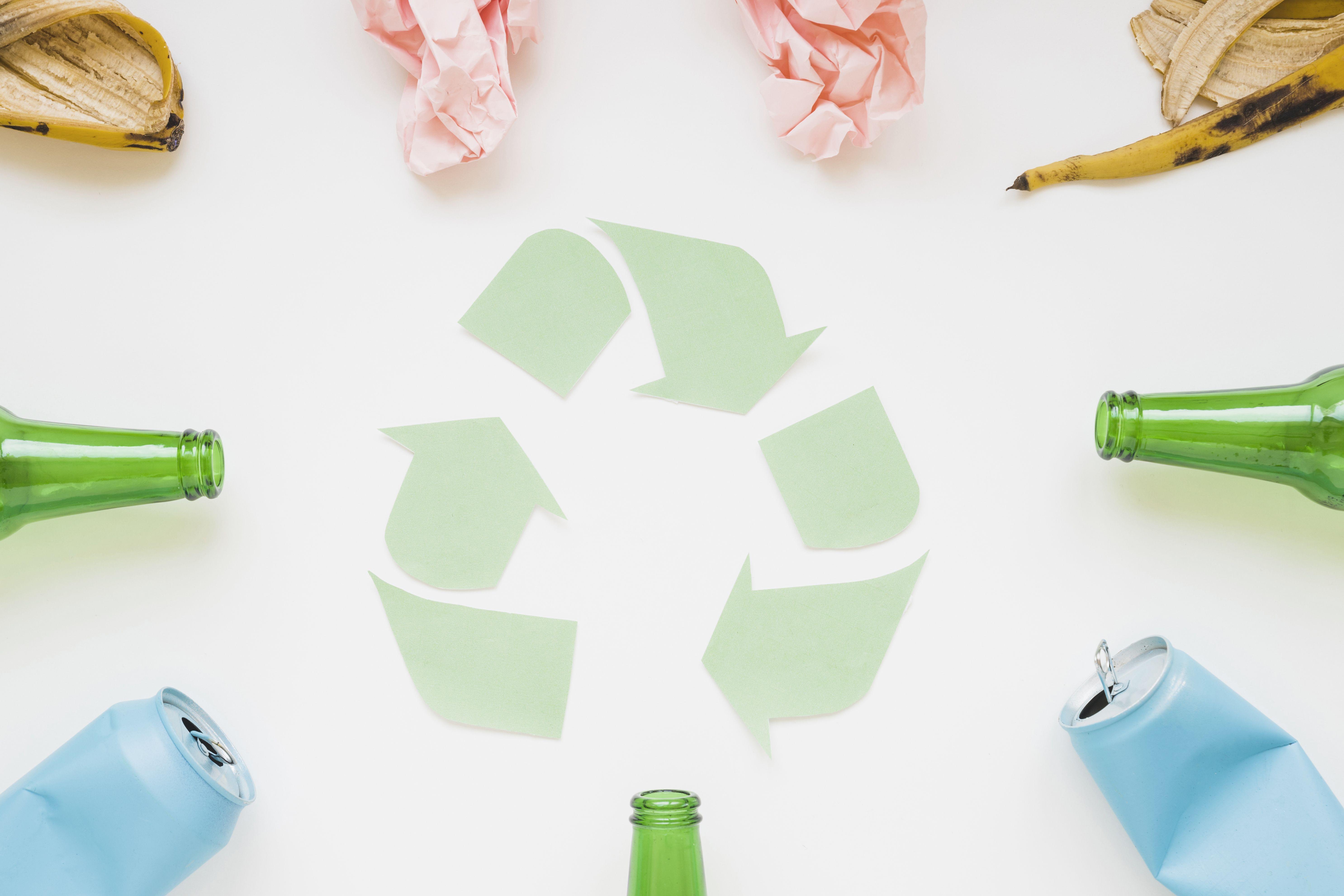 alimentacion-sostenible-desperdicios-ECOVIDRIO