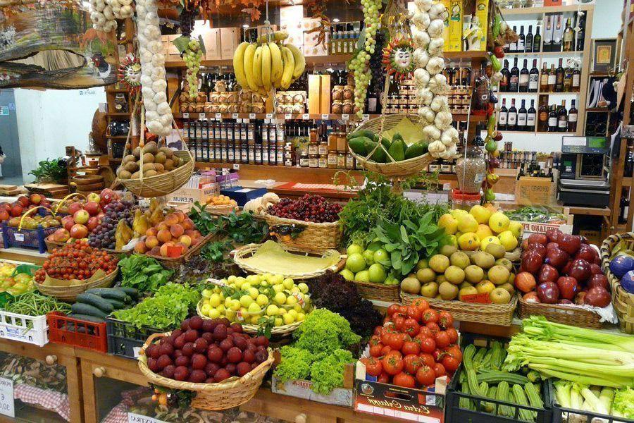 alimentacion-sostenible-verduras-ECOVIDRIO