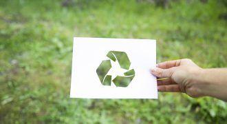 Informe-de-sostenibilidad-2017-ECOVIDRIO