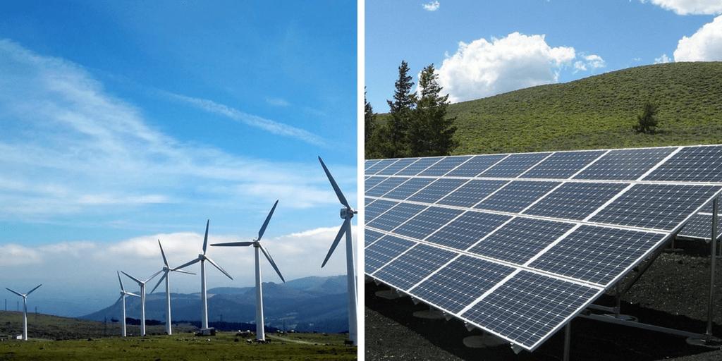 Terminologia-del-cambio-climatico-transicion-energetica-ECOVIDRIO