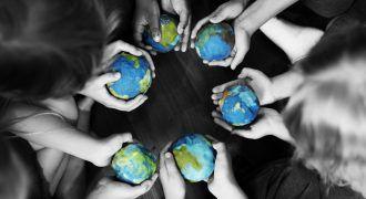 Mejorar-el-planeta-historias-que-emocionan-ECOVIDRIO