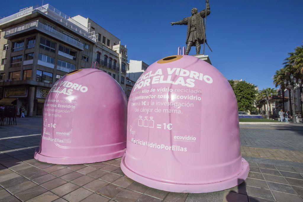 campaña-social-recicla-vidrio-por-ellas