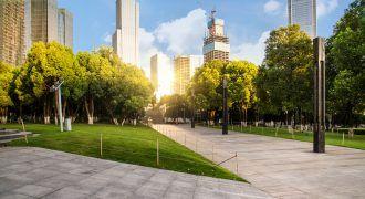 ciudades-sostenibles-en-españa-ECOVIDRIO