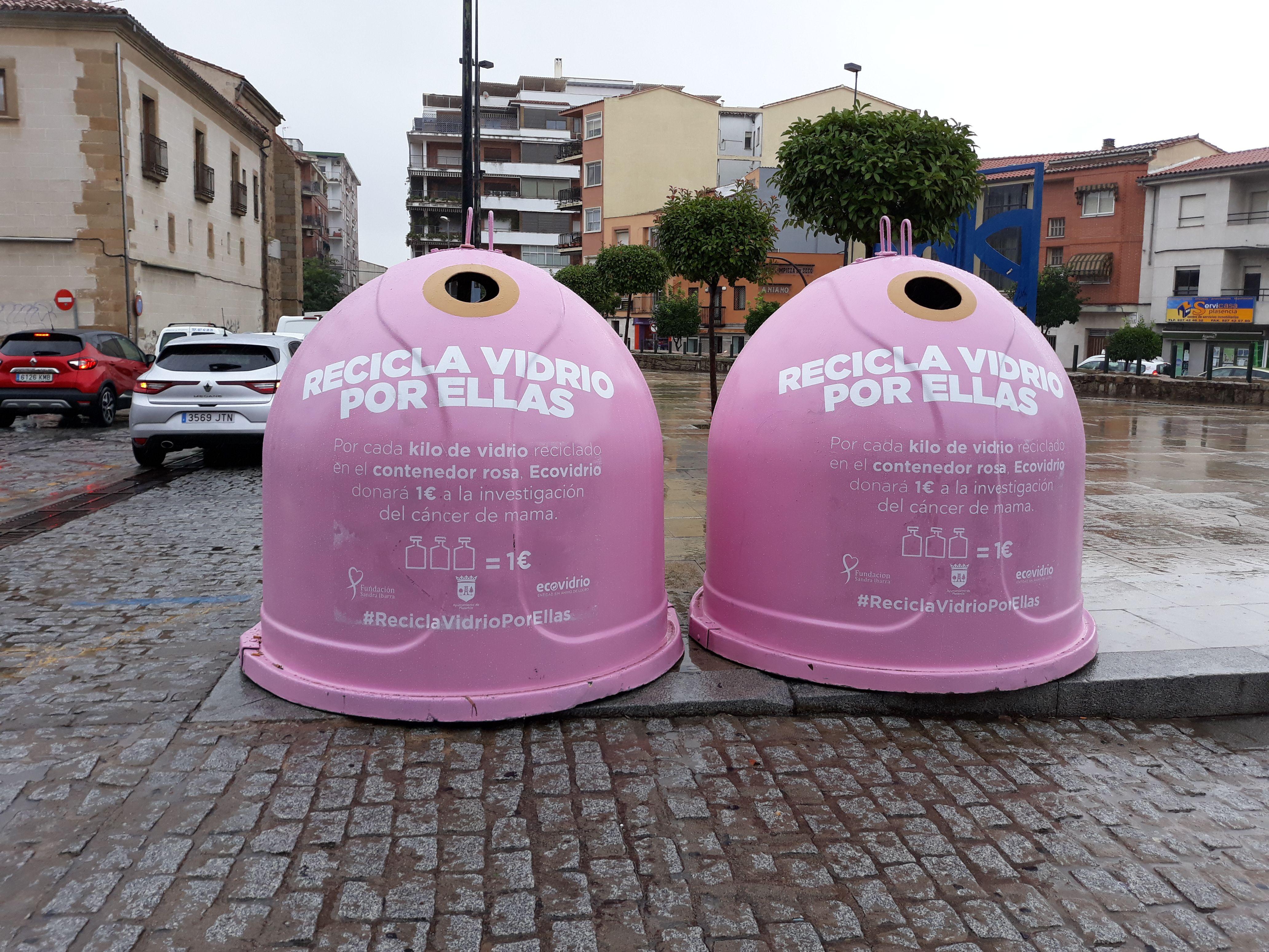 campaña-social-recicla-vidrio-por-ellas-contenedores-rosas-ECOVIDRIO