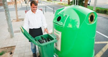 reciclaje-en-hosteleria-ECOVIDRIO