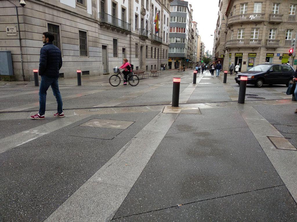 ciudades-sostenibles-en-españa-pontevedra-ECOVIDRIO