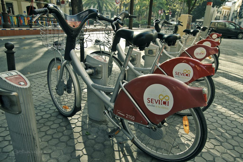 ciudades-sostenibles-en-españa-Sevilla-ECOVIDRIO
