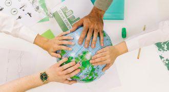 trivial economia circular - conocimiento ambiental