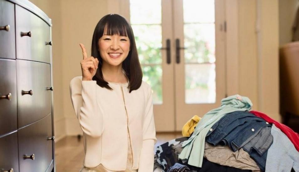 ideas para reciclar objetos cotidianos