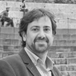 Álex Fernández Muerza