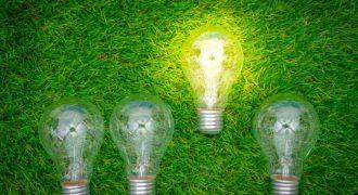 estrategia economia circular - europa verde