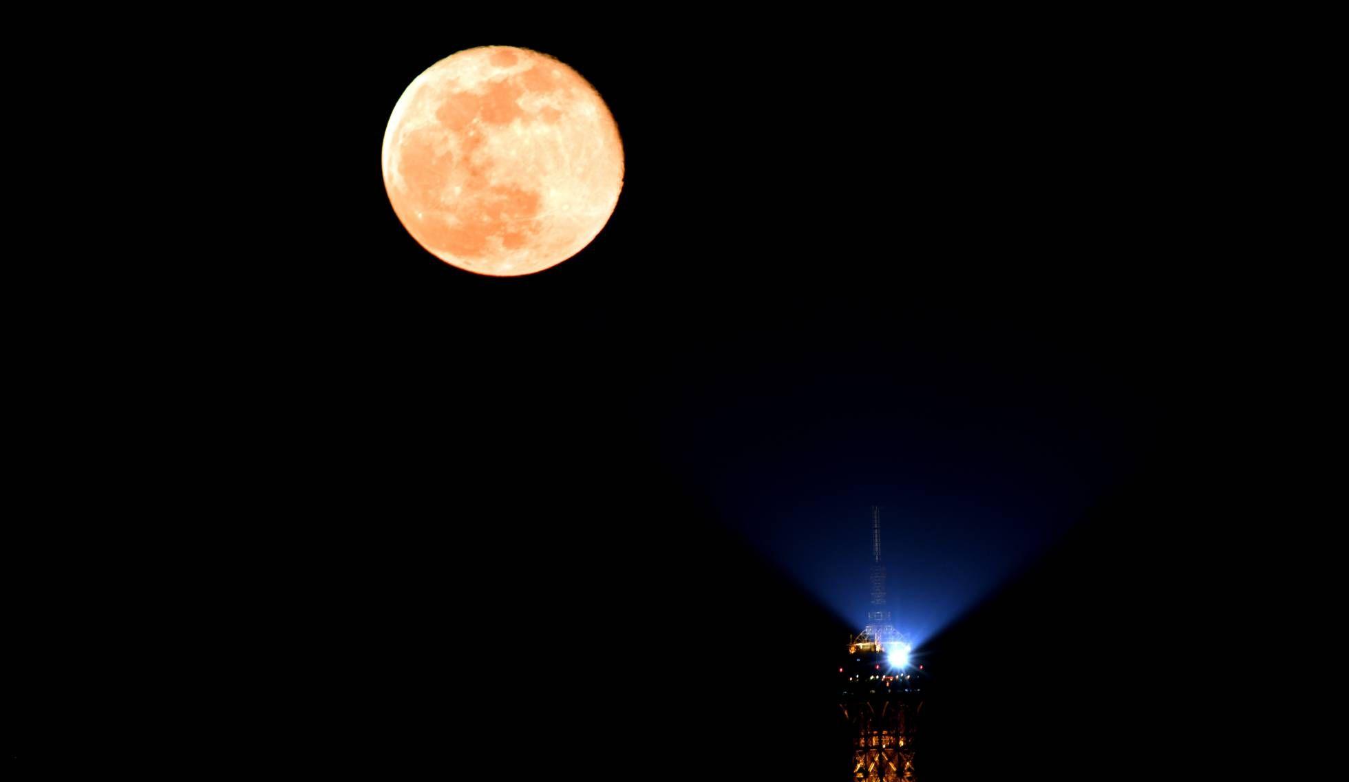 accion ciudadana - super luna