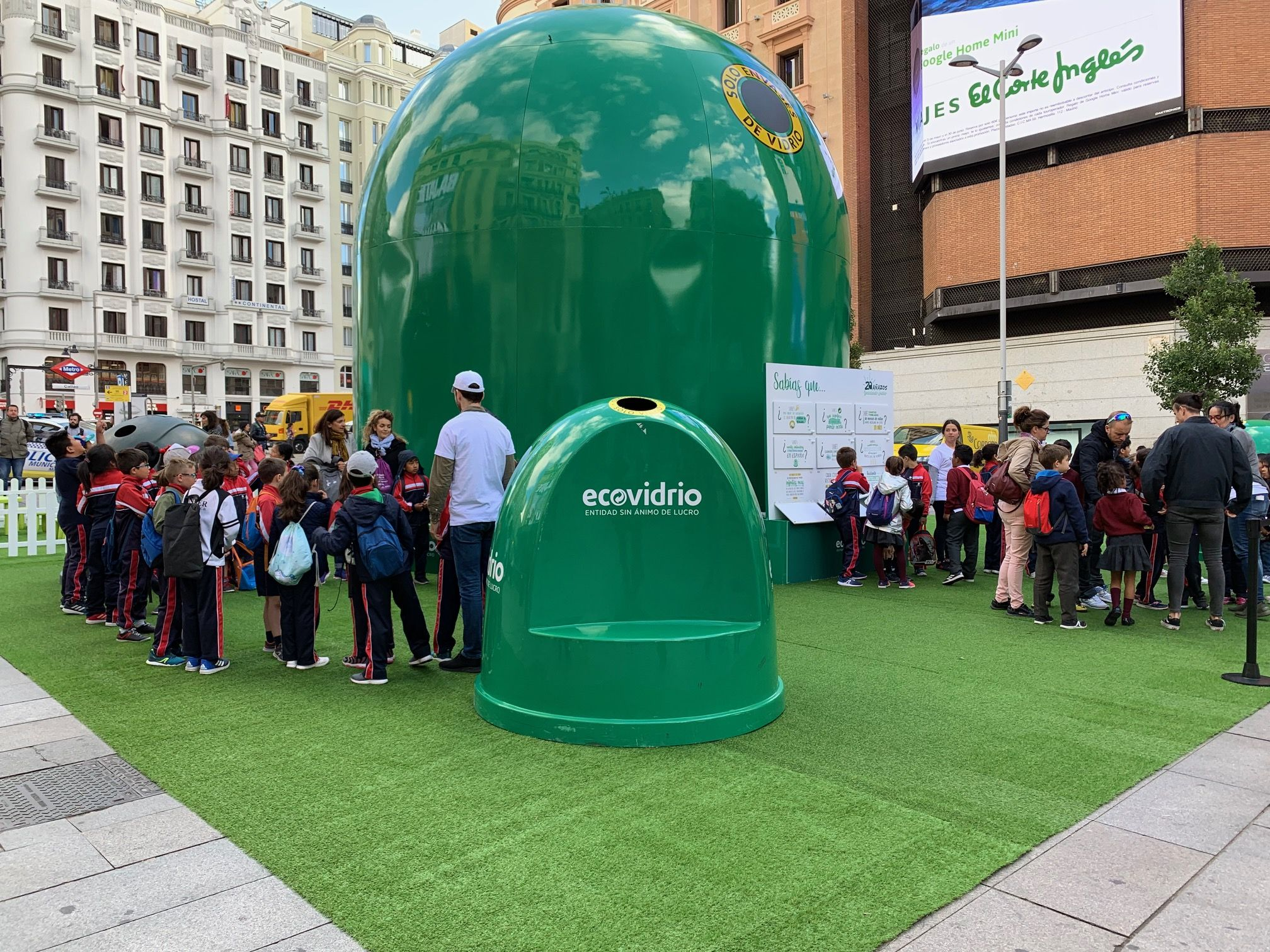 dia-mundial-del-reciclaje-talleres-dinamicos-ECOVIDRIO