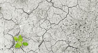 cambio-climatico-en-españa-Ecovidrio