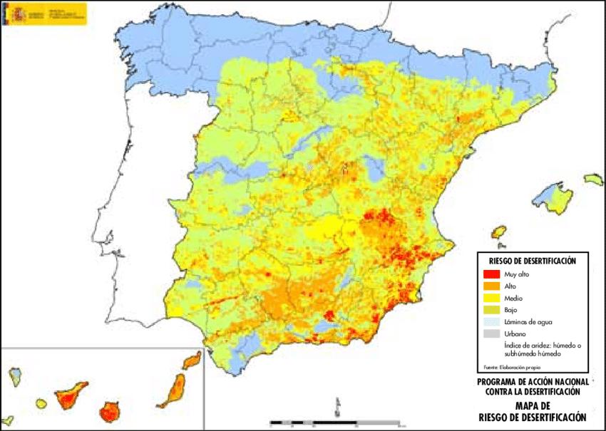 cambio-climatico-en-españa-ecovidrio3