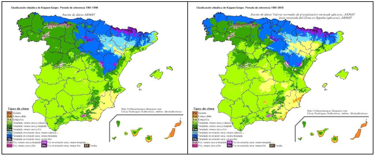 cambio-climatico-en-españa-ecovidrio4