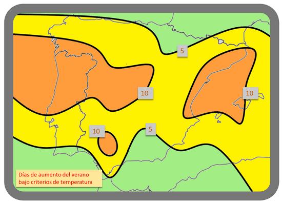 cambio-climatico-en-españa-ecovidrio5