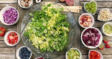dietas-ecologicas-saludables