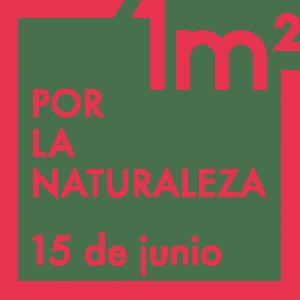 desechos marinos - 1m por la naturaleza