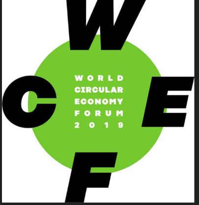 conferencia mundial de economia circular