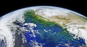 Earth Overshoot Day - Sobrecapacidad de la tierra. ECOVIDRIO