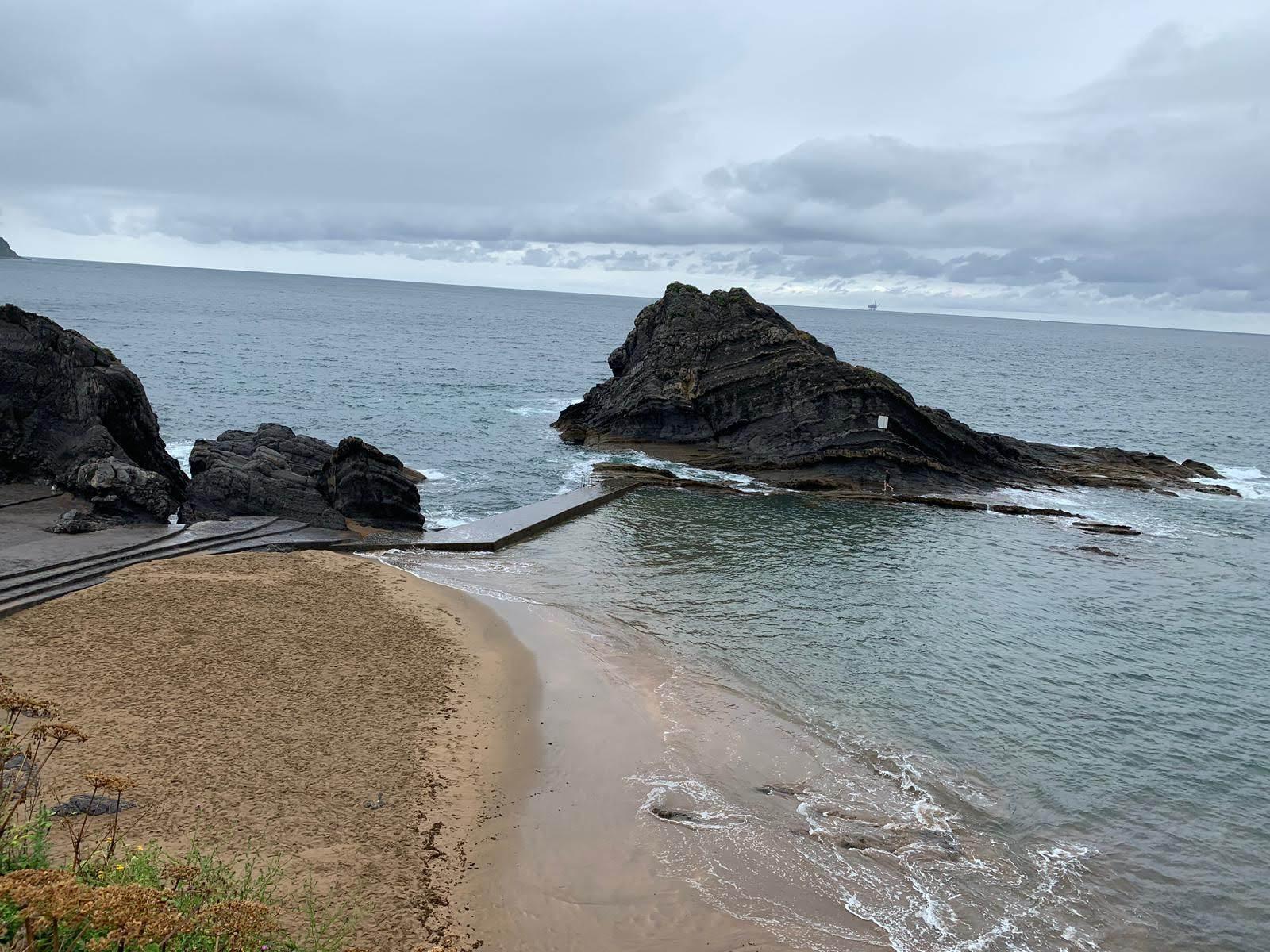 Wave rave - Sostenibilidad Ecovidrio Vizcaya