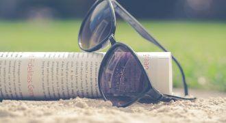 posts para leer en verano