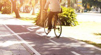 Semana europea de la movilidad - Hablando en vidrio