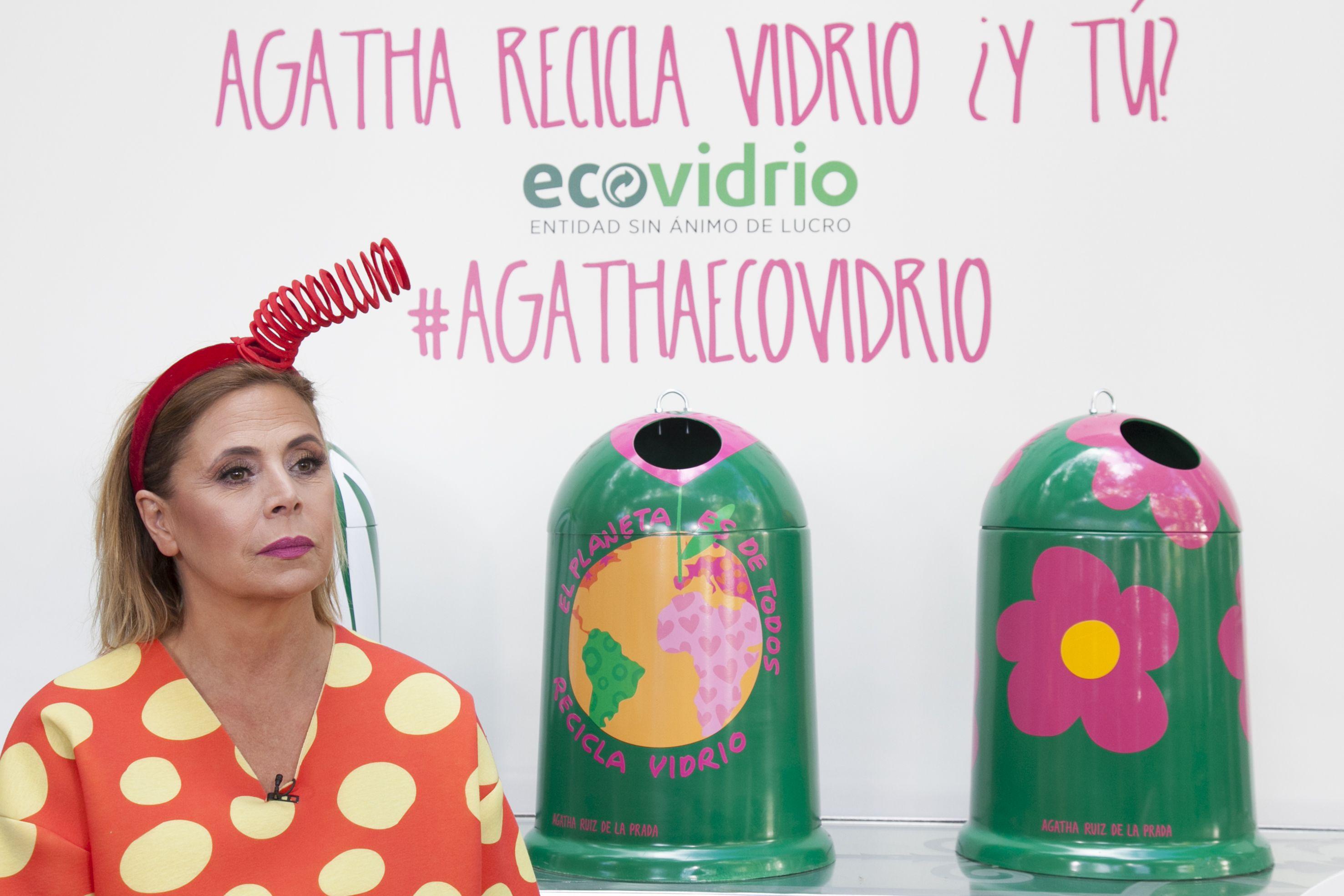 agatha-miniglus