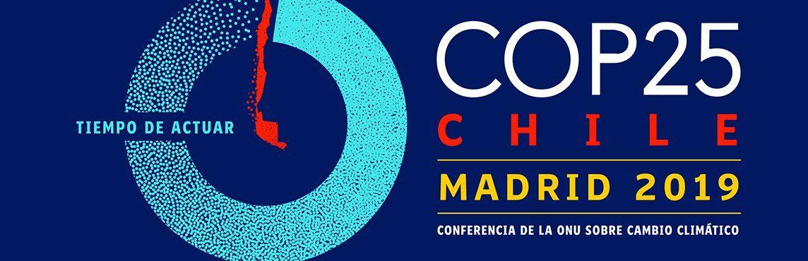 cop25-madrid-chile